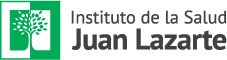 Instituto Lazarte