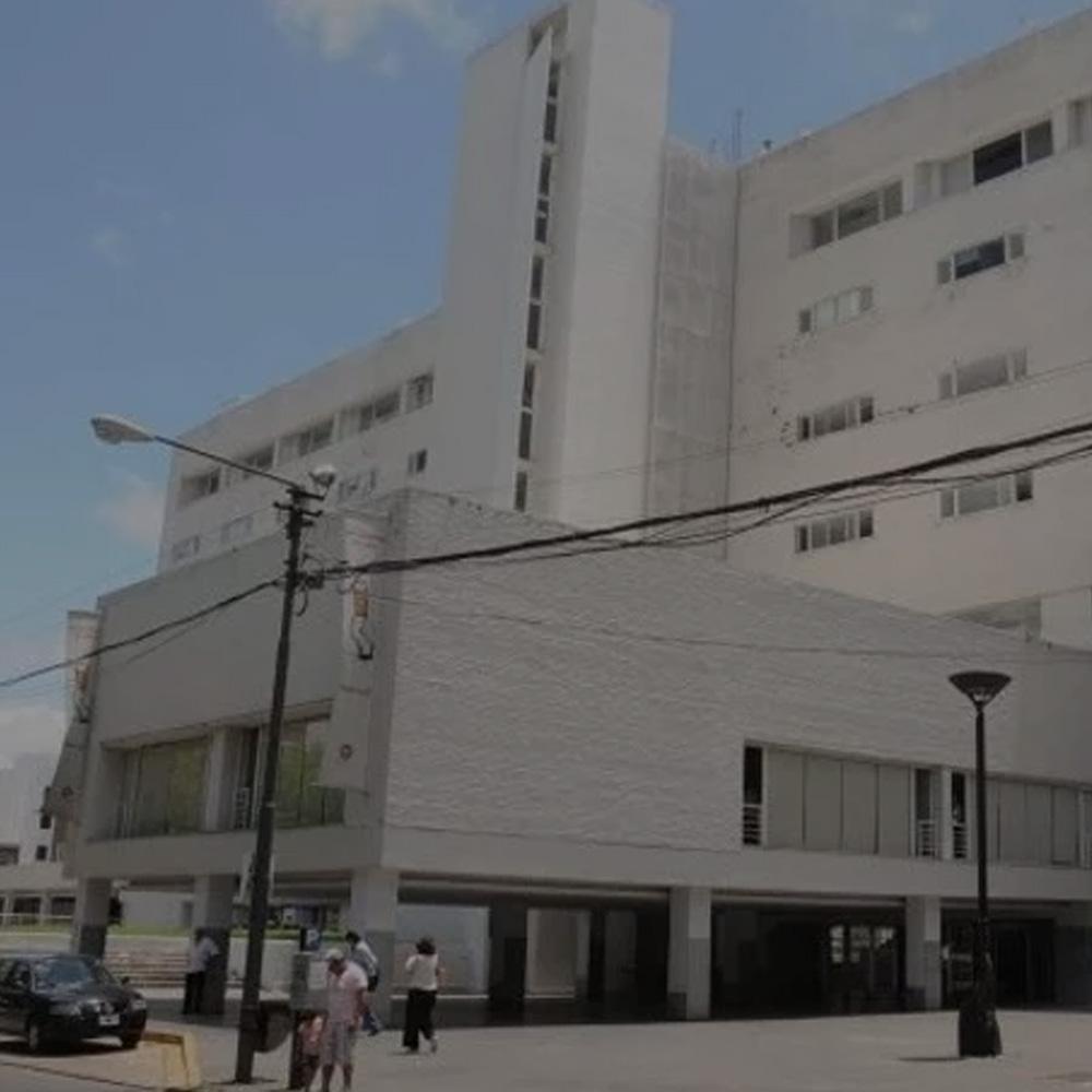 Municipalidad de Rosario. Sistema Municipal de Epidemiología (SiME) Secretaría de Salud Pública.  Informe de situación de COVID-19 Ciudad de Rosario – Año 2020