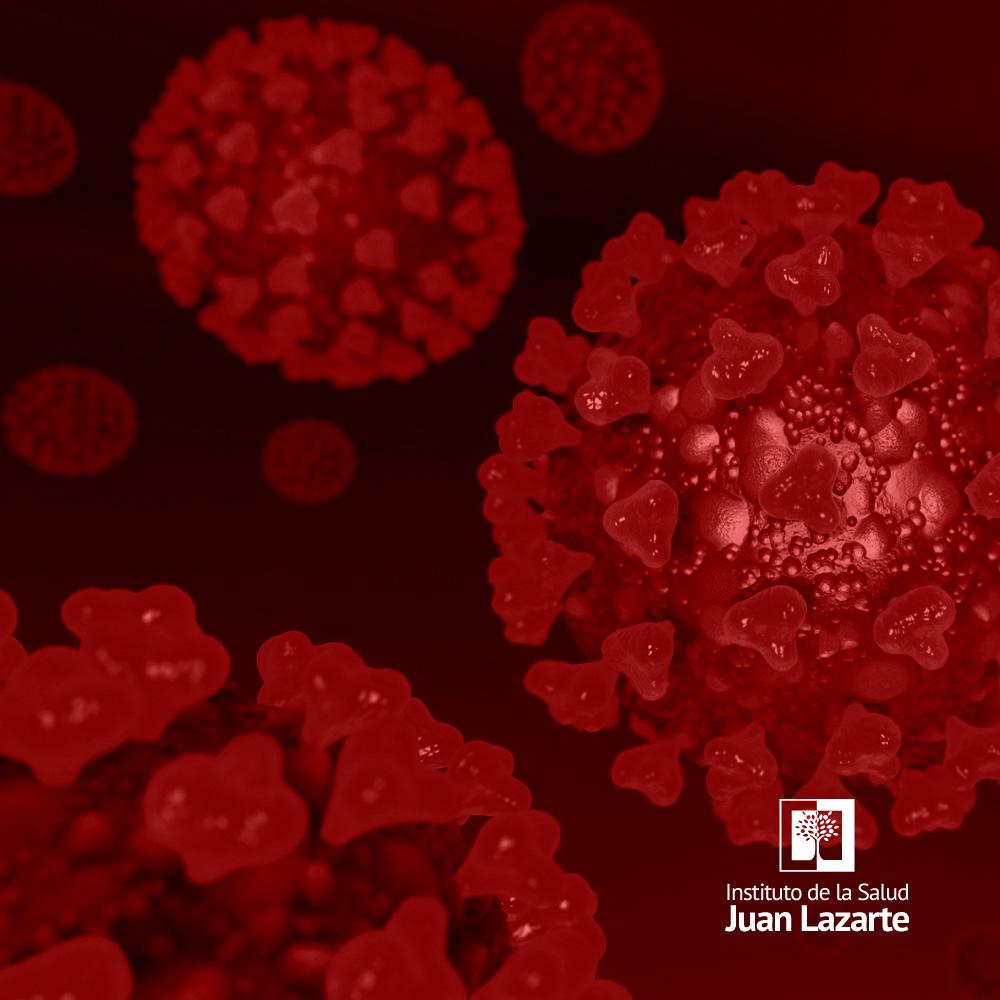 """El Instituto de la Salud Juan Lazarte y la Carrera de Posgrado en Epidemiología (UNR) ponen a disposición publicaciones científicas seleccionadas sobre el """"Coronavirus COVID 19""""."""