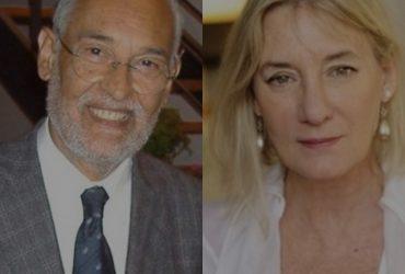 Virus, pandemias y cuidados preventivos bajo la mirada de dos especialistas — Por Laura Vilche. Diario La Capital Rosario 2020